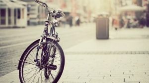 38830478-bicycle-wallpapers